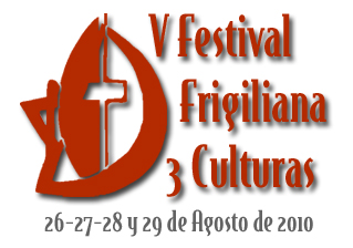 festival 3 culturas 2010